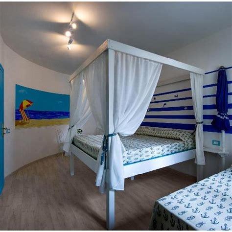 bagno viareggio bed and breakfast vicino a bagno andrea doria viareggio