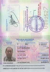 sle of us passport photo dollars pound etc for sale