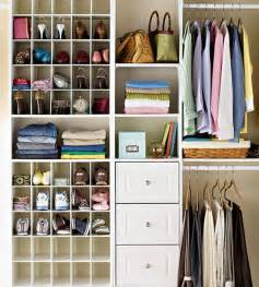 Organizing Clothes Closet by 10 Tips For Organizing Your Closet The Decorating Files