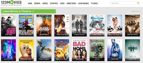 A Place Free 123movies Top 15 Websites To Without Registration Trick Seek