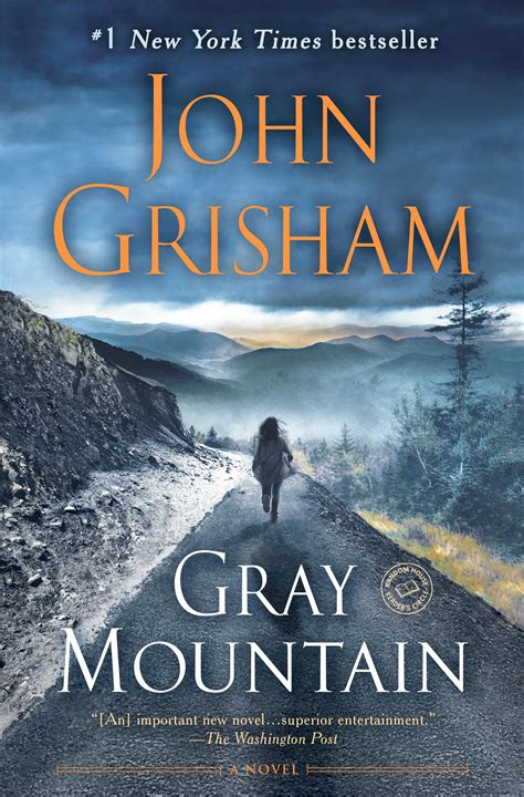 mountain a novel books gray mountain by grisham on ibooks