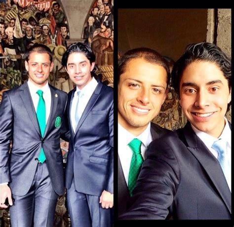 madura mexicana cogiendo con el amigo de su hijo fotos mexicana con amigo de su hijo casero viajes lujos y