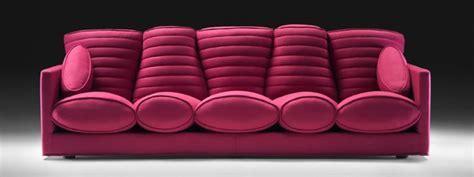Pin By Bonnie Crockett On Fabulous Furniture Pinterest Ultra Modern Italian Furniture