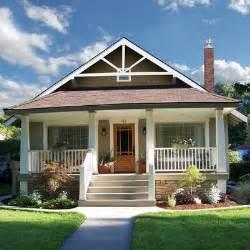 Craftsman Home Decor best 25 craftsman home decor ideas on pinterest