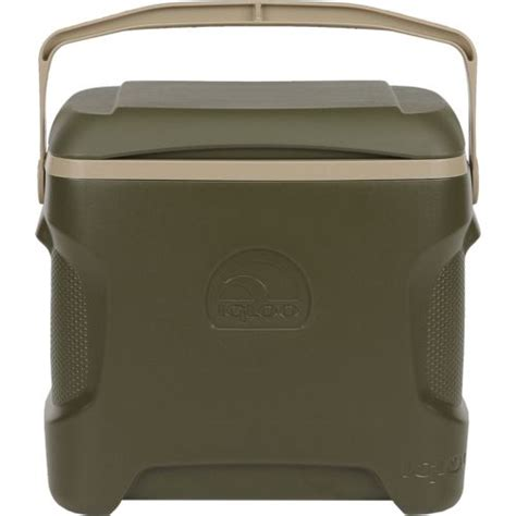 igloo 30 quart cooler hard sided coolers hard small hard sided coolers academy