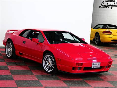how to learn everything about cars 1989 lotus esprit transmission control 1989 lotus esprit se