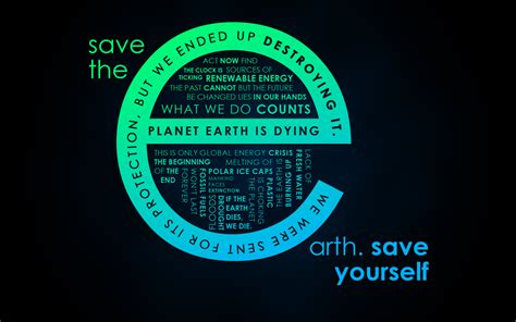 the on how to yourself up and save the world books save the earth save yourself by salmanarif on deviantart