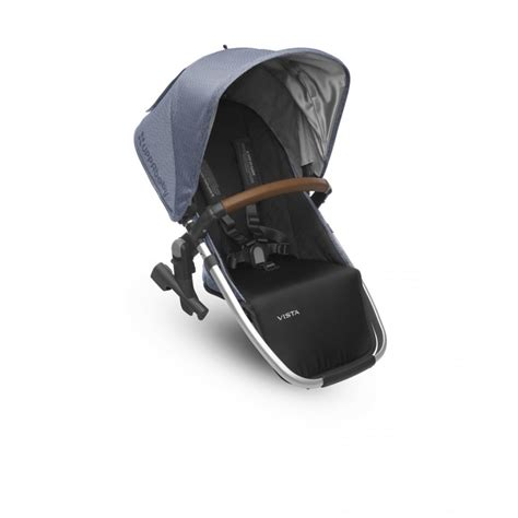 vista rumble seat buy uppababy vista rumble seat 2017 buggybaby pushchairs