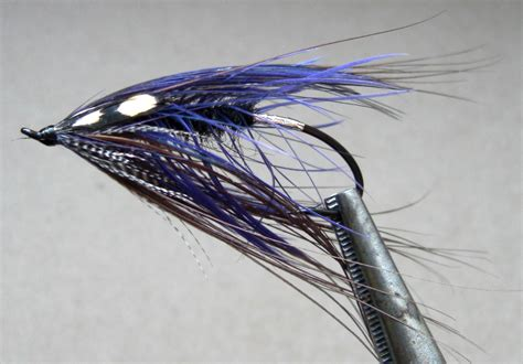 salmon flies for sale steelhead and salmon flies for sale