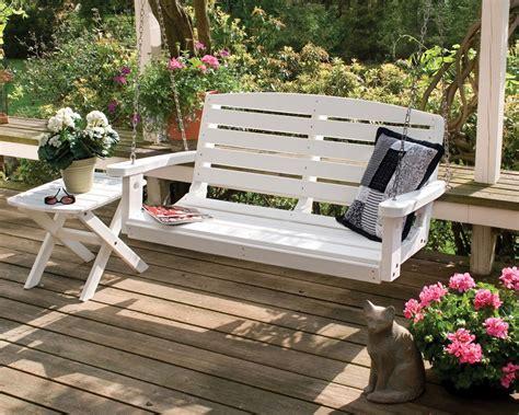wonderful Better Homes And Garden Outdoor Furniture #1: garden-85.jpg
