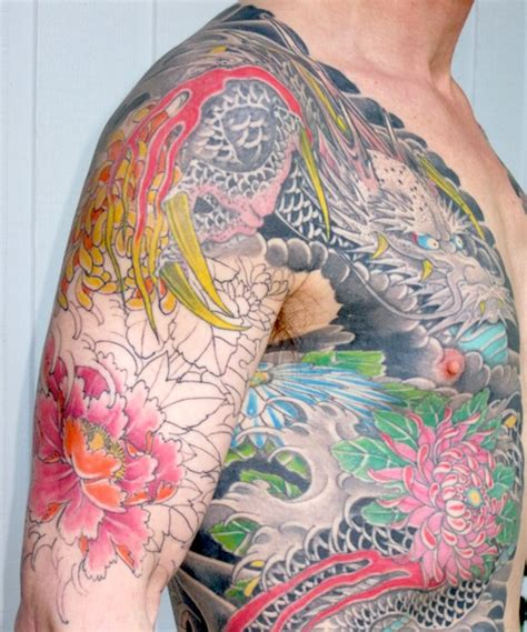 irezumi tebori and the history of the traditional 100 irezumi tebori and the history japanese tattoo