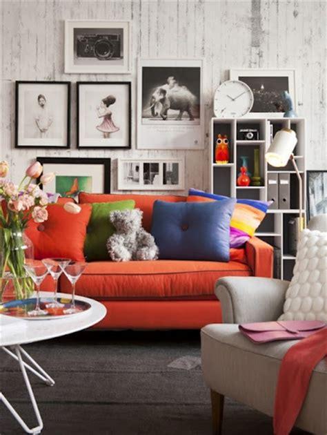 huis inrichten forum huis inrichten kleurstellingen help thuis viva forum
