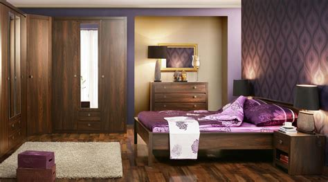 purple and brown bedroom decorating ideas home attractive besf of ideas home professional designers for decors