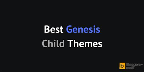 best genesis child themes best genesis child themes 2018 from studiopress collection
