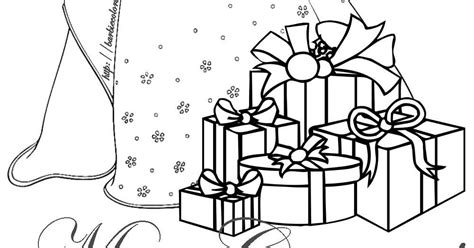 barbie christmas coloring pages to print for desktop