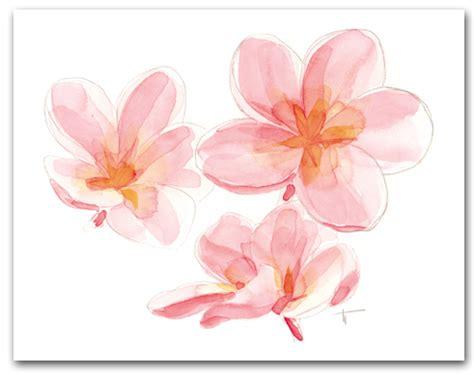Hermosa Hawaiian Pink three pink plumeria