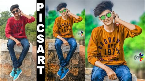 picsart tutorial oil paint picsart tutorial special cb editing for dheeraj sardar