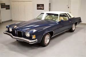 Pontiac Grand Prix 1973 301 Moved Permanently