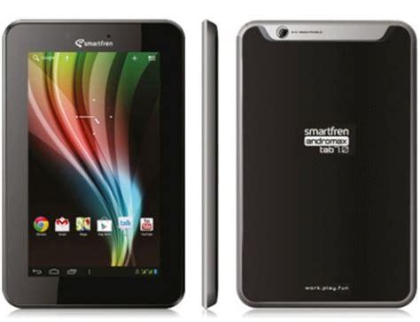 Kabel Usb Powerbank Charger Smartfren Andromax Tab harga tablet smartfren andromax tab 7 0 terbaru 2013 1 4 jutaan harga hp tablet