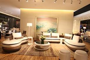 best room furniture award winning livingrooms studio design gallery