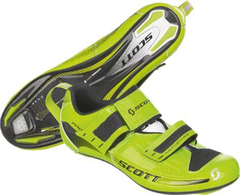 bike shoes rei tri carbon bike shoes s rei outlet
