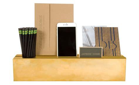 phone organizer desk desk organizer jayson home