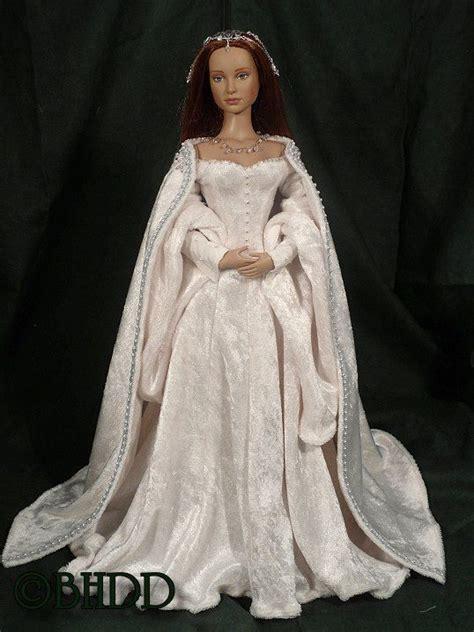 black doll designers black doll designs pre 19th century fashion dolls