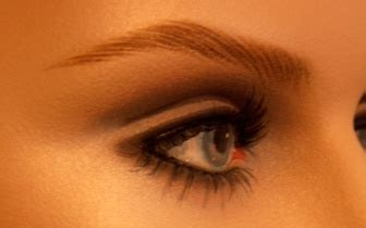 tattoo prices essex permanent makeup southend on sea essex permanent makeup
