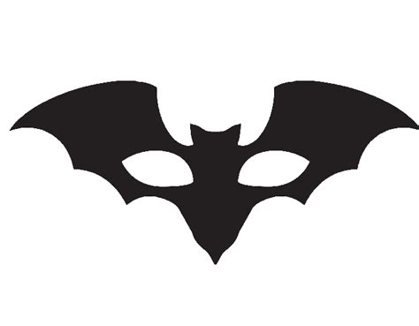 batman template   clip art  clip