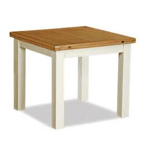 Square Extending Dining Table And Chairs by Buy Cheap Square Extending Dining Table Compare