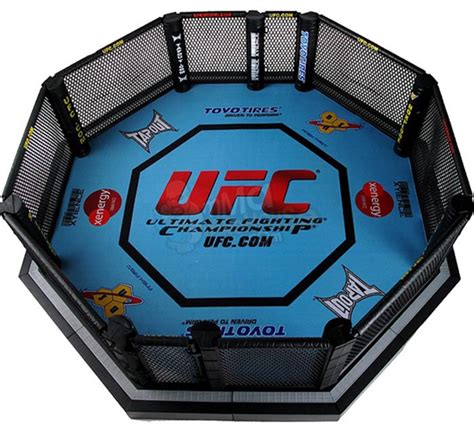 Window Covering by Who Owns The Intellectual Property To Ufc S Octagon