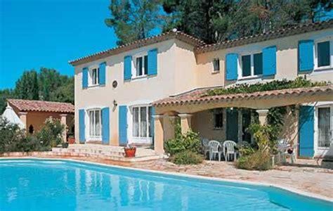 Maison De Vacances by Louer Une Maison De Vacances En