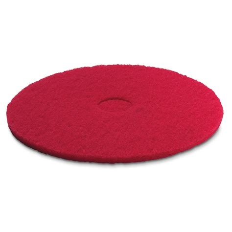 Karcher Pad Medium Soft pad medium soft 356 mm kaercher inc
