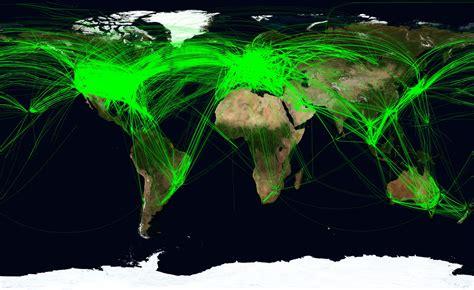 flight pattern video us flight paths us free engine image for user manual