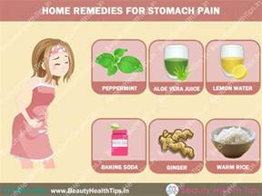 home remedies for stomach home remedies for stomach