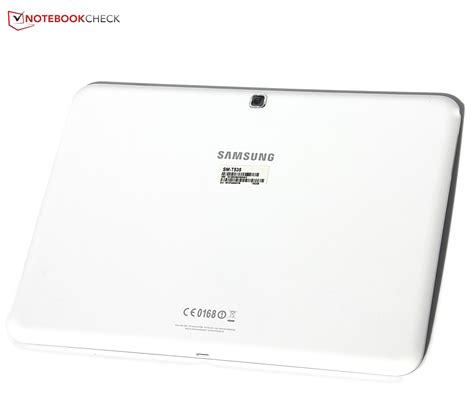 Samsung Tab 4 10 1 Review samsung galaxy tab 4 10 1 tablet review notebookcheck net reviews