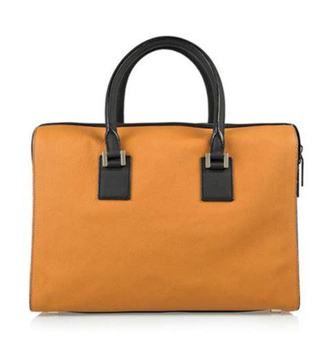 Tas Ransel Beckham Batik 909 2 merawat tas tangan di colorwash wanita gaya