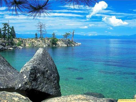 imagenes de paisajes guajiros megapost de fondos e imagenes de paisajes pack imagenes 5