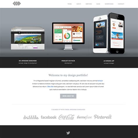 theme wordpress udesign pixelwhiz design portfolio wordpress theme wpexplorer