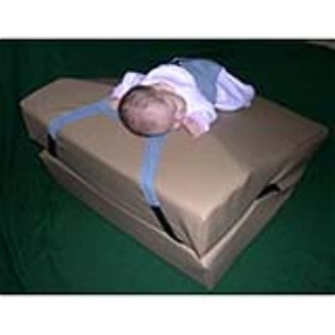 res q infant reflux wedge moreinspiration