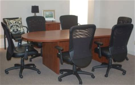 used office furniture st petersburg fl ajax business