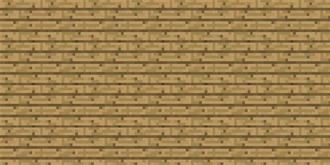 guide   minecraft wood planks francois career