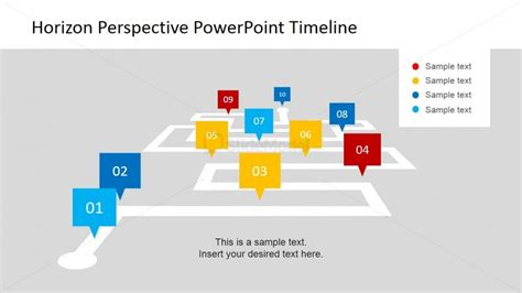 milestone powerpoint template timeline milestone powerpoint template slidemodel