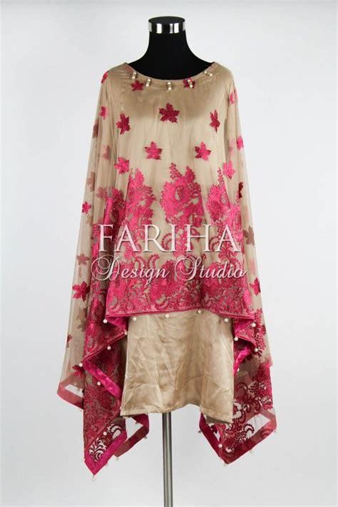 design a cape 17 best images about suits on pinterest pakistan wedding