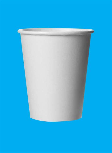 A Paper Cup - you are not authorized to view this page