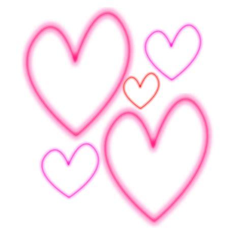 imagenes en png de corazones corazones formato png imagui