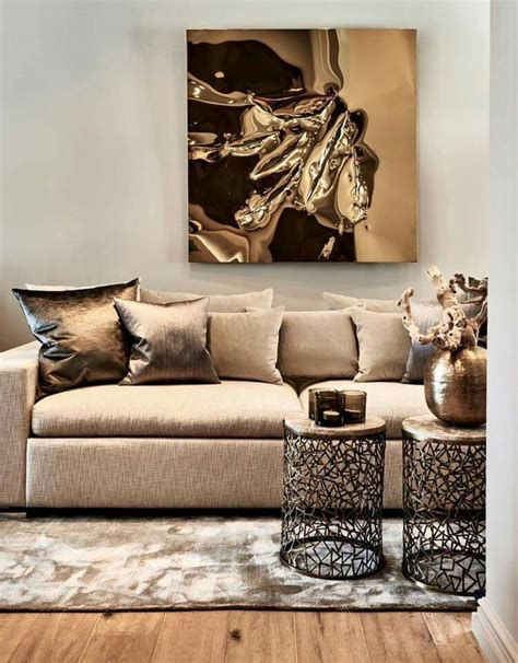 sofa beige best 25 beige sofa ideas on