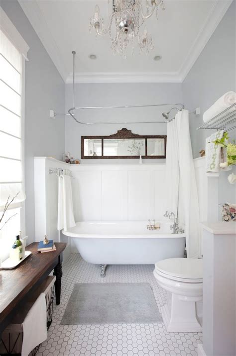 yellow clawfoot tub bathroom ideas pinterest 17 best ideas about clawfoot tubs on pinterest clawfoot