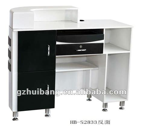 meubles de salon de r 233 ception bureau compteur 224 vendre pas