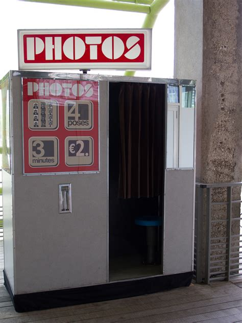 cabina fototessera cabina per fototessera